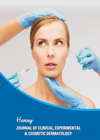 Henry-Journal-of-Clinical,-Experimental-&-Cosmetic-Dermatology