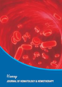 Journal-of-Hematology-and-Hemotherapy