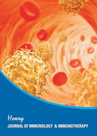 Journal-of-Immunology-and-Immunotherapy