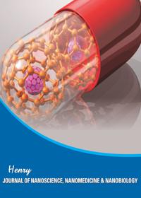 Journal-of-Nanoscience,-Nanomedicine-&-Nanobiology