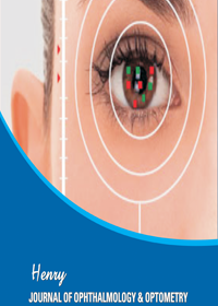 Journal-of-Ophthalmology-&-Optometry