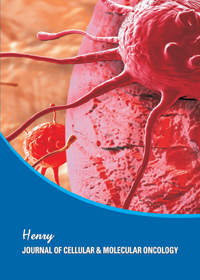 Journal-of-cellular-and-Molecular-Oncology
