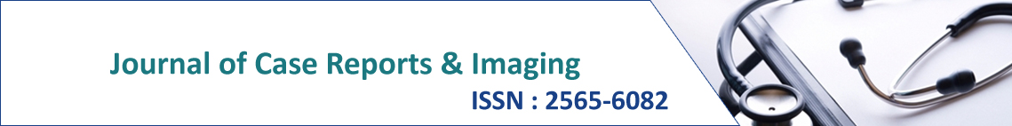 Henry Journal of Case Reports & Imaging – Henry Publishing